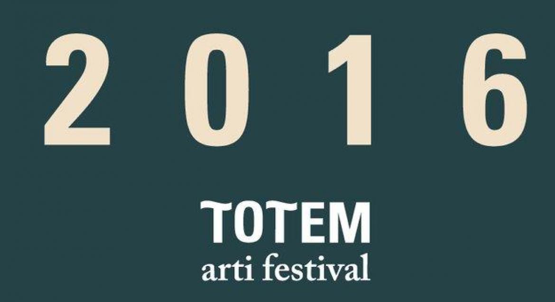 totemfestival