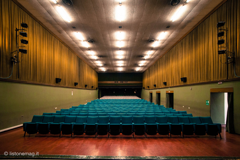 cinema-boldini-01